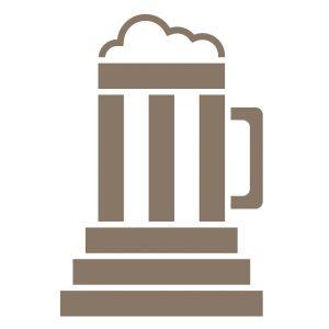 beer-museum-logo-site