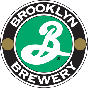 Brewery-Logo-PNG