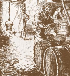 Medieval_Brewing