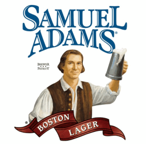 Sam-Adams-
