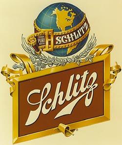 Schlitz_logo