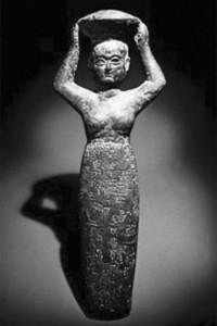 el-origen-con-los-sumerios_portrait_galeria