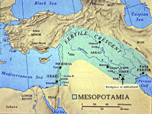 mesopotamia1-map