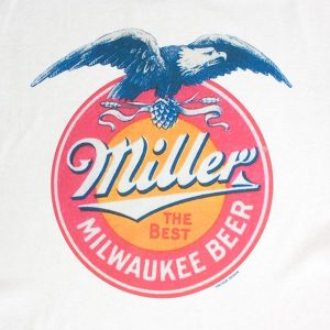 miller_brewing_company_eagle_logo_milwaukee_beer_t-shirt