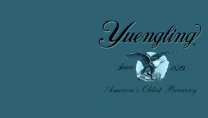 yuengling-2